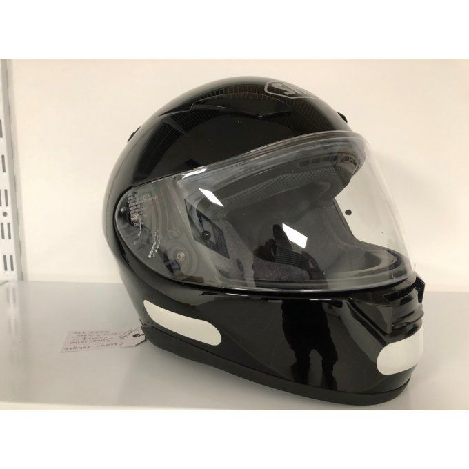 CASQUE INTEGRAL SHOEI XR1100