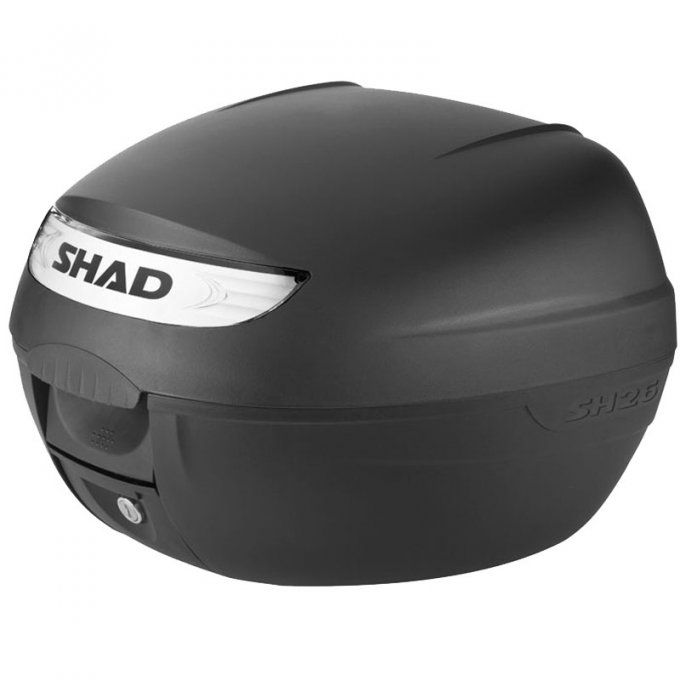 TOP CASE SHAD SH26